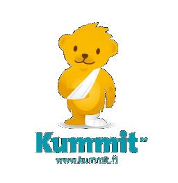 Kummit.fi logo