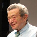 Mr. Sid Wolinsky